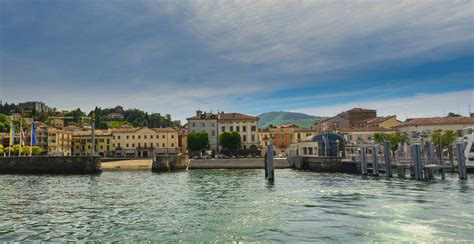 camin hotel luino lago maggiore luino lago maggiore sehenswertes nahe varese camin hotel