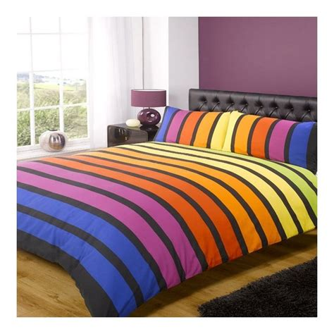 pug pillow tesco 17 best ideas about multicoloured duvets on multicoloured duvet covers
