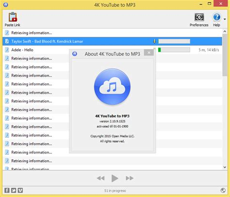 mp3 converter key free download 4k youtube to mp3 free download crack license key
