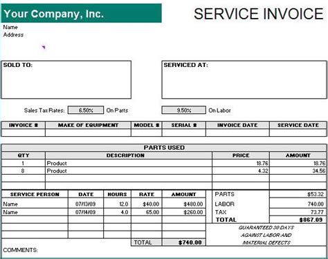 excel template receipt free payment receipt template excel excel