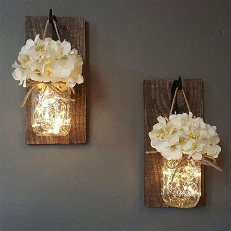homemade home decor crafts 25 best ideas about diy home decor on pinterest home