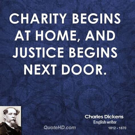 quotes about charity quotesgram