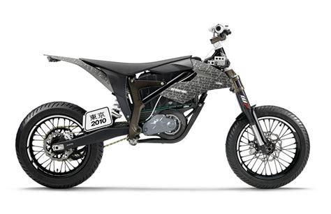 Electric Ktm Dirt Bike Take A Freeride On Ktm S Electric Motorcycles Wired