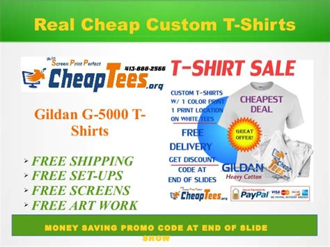 designmantic discount coupon code buy really cheap custom t shirts promo code exposed