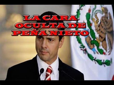alerta mundial el gobierno mundial es inminente el secreto gobierno de mexico y la unam caso xitle