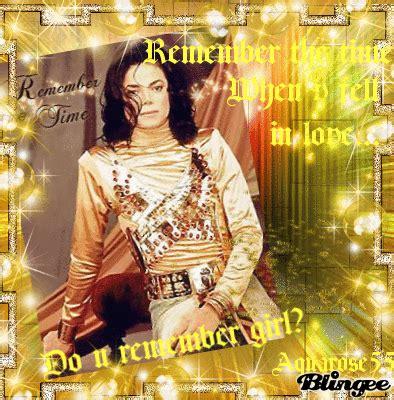 jmsn do you remember the time lyrics do u remember