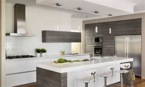 Modern Kitchen Colours And Designs | modern kitchen colours norwall modern kitchen colours