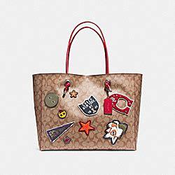 coach handbags coach handhandbag