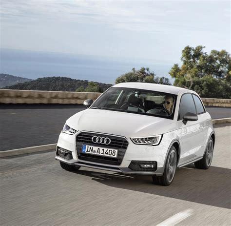 Audi Welt Ingolstadt by Umschwung In Ingolstadt Audi Diesel Und Elektrosportler