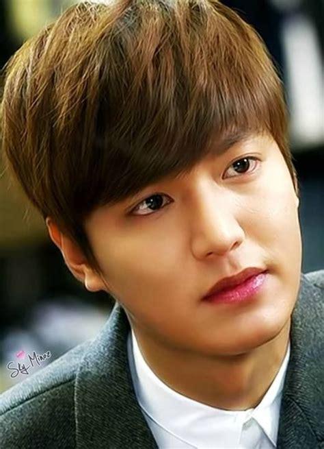 film lee min ho populer 130 best kim tan images on pinterest
