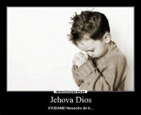 imagenes de amor eterno de dios jehova dios desmotivaciones