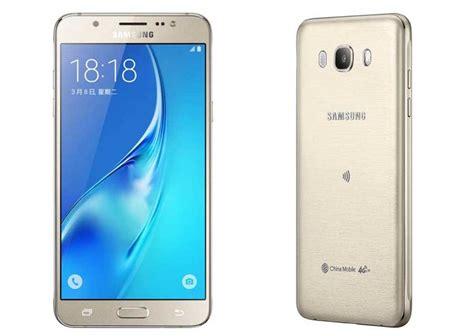Samsung Galaxy J7 2016 J72016 J 710 J7 10 J710 Casing Future Armor Samsung Galaxy J7 2016 Sm 710 With 3gb Ram Announced