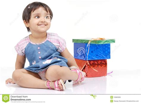 what time should a 3 year old go to bed 2 3 years old baby girl royalty free stock image image