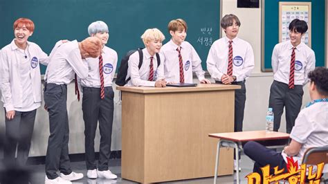 dramacool knowing brother ep 94 bts on knowing brother ep 94 eng sub full hd 아는형님 94 방탄소년단