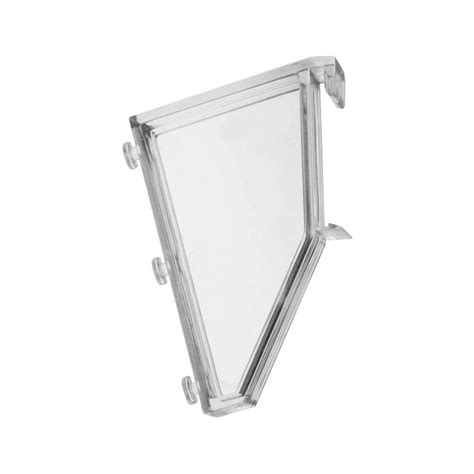 hanging pictures with wire and clips cliplock leaning mounting clips taymar brochure holders