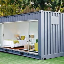 25 best ideas about shipping container homes on