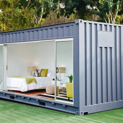 how to make storage containers best 25 shipping container homes ideas on