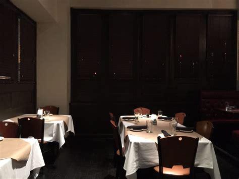 Mesquite Chop House by Mesquite Chop House 26 Foto E 44 Recensioni Steak