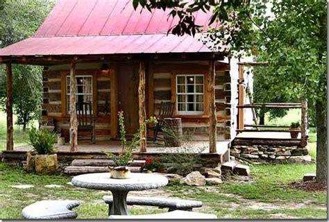 Dogtrot House cote de texas rachel ashwell buys texas guest ranch