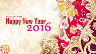 merry happy new year 2016 wishes memes