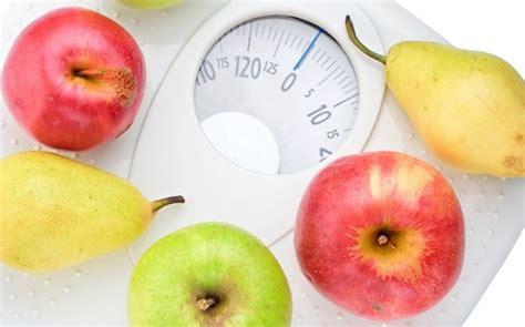 Mensajes Subliminales Para Bajar De Peso | mensajes subliminales para bajar de peso buena salud