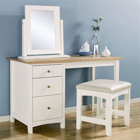 Corner Bathroom Vanity Ideas by Wood Dressing Table