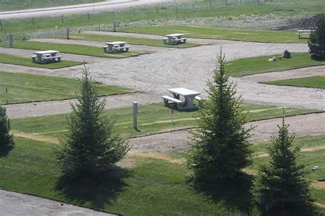 lakeside montana rv parks 17 best montana cgrounds affiliates images on
