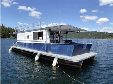 boat shrink wrap post falls idaho houseboats for sale in idaho