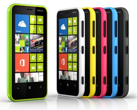 Nokia Lumia Wp8 lumia 620 novo smartphone da nokia que promete ser o wp8