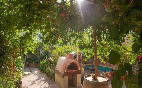 how to build a backyard pizza oven 15 best backyard pizza oven images on outdoor