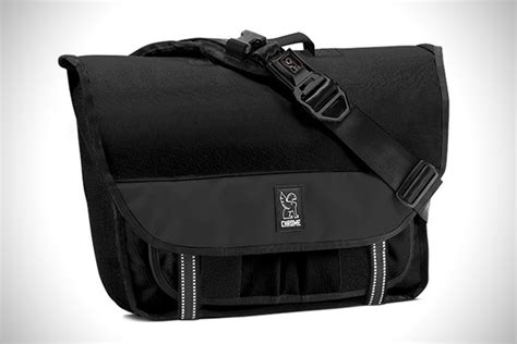 the 15 best laptop bags for hiconsumption
