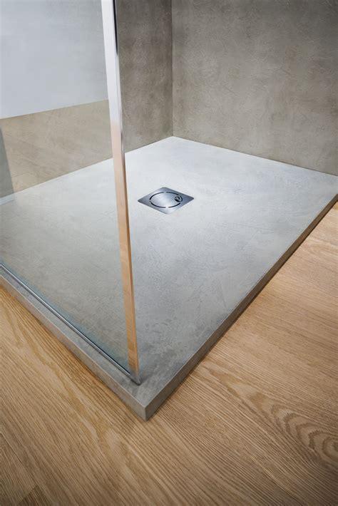 zamagni arredamenti bathroom elements idealwork concrete finishes for