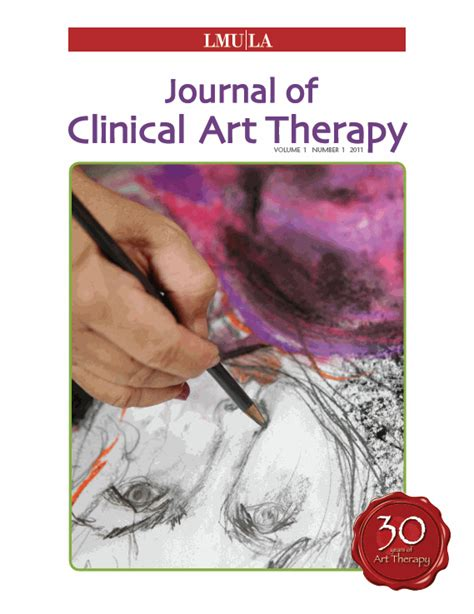 therapy journal journal of clinical therapy