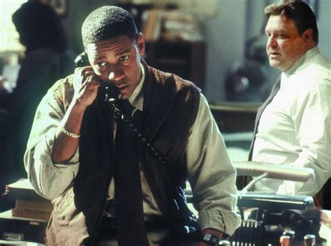 film fallen denzel fallen 1998 gregory hoblit synopsis characteristics