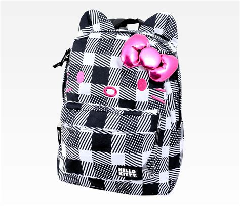 best place to buy a places to buy cute backpacks crazy backpacks