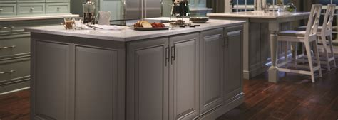 design craft cabinets design craft semi custom cabinets lewis floor and home