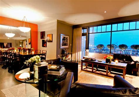 pacific avenue san francisco properties luxury
