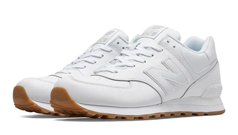 New Balance 574 Nb574 Sepatunb574 574 leather s 574 classic new balance australia