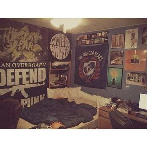 punk bedroom decor best 25 punk bedroom ideas on pinterest punk room rock