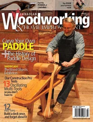 Woodworking Magazine Online Pdf Woodworking