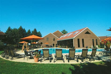 Greenfield Apartments Lancaster Pa Greenfield Estates Lancaster Pa Apartment Finder