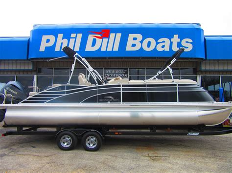 new pontoon boats for sale new bennington pontoon boats for sale in texas page 5 of
