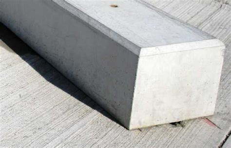 concrete bench seats blueton limited the new name in street furniture stone