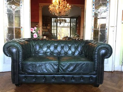 salon chesterfield belgique chesterfield salon 3 2 1 flandre occidentale toutypasse be