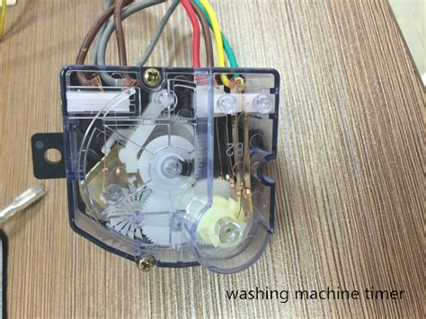 haier washing machine wiring diagram wiring diagram schemes
