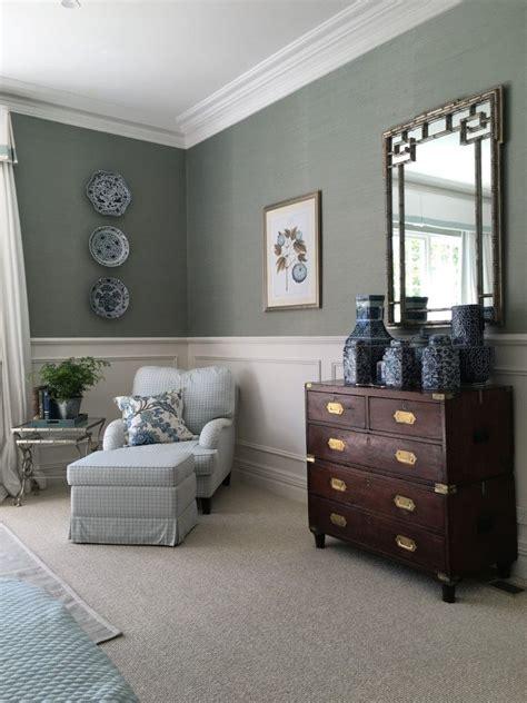 home interior decor interior decorating design consultations available in