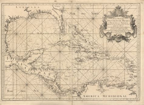 nautical maps 17 best images about ideas on sleeve nautical tattoos and caribbean