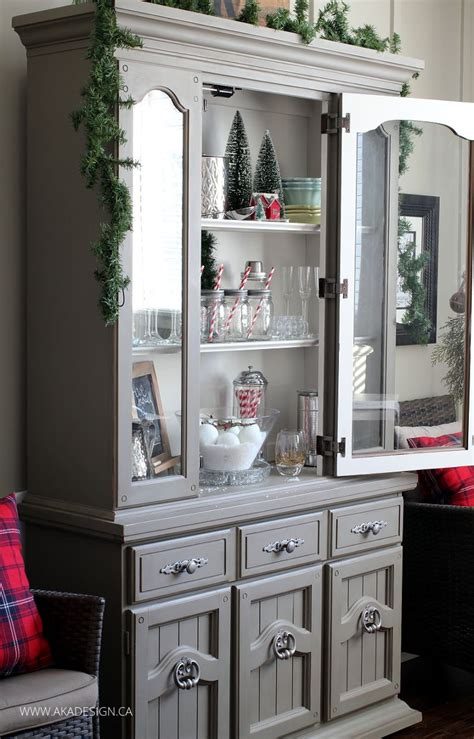 Decorating Your Dining Room Hutch 17 Ideas About Hutch Decorating On China