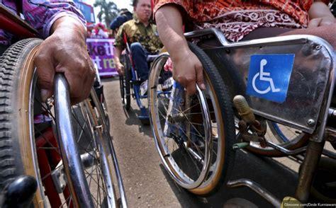 Kursi Roda Di Indonesia kota tujuan wisata di dunia ramah untuk pengguna kursi