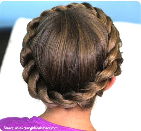 gymnastics hairstyles for fine hair top 5 gymnastics hairstyles for your next competition